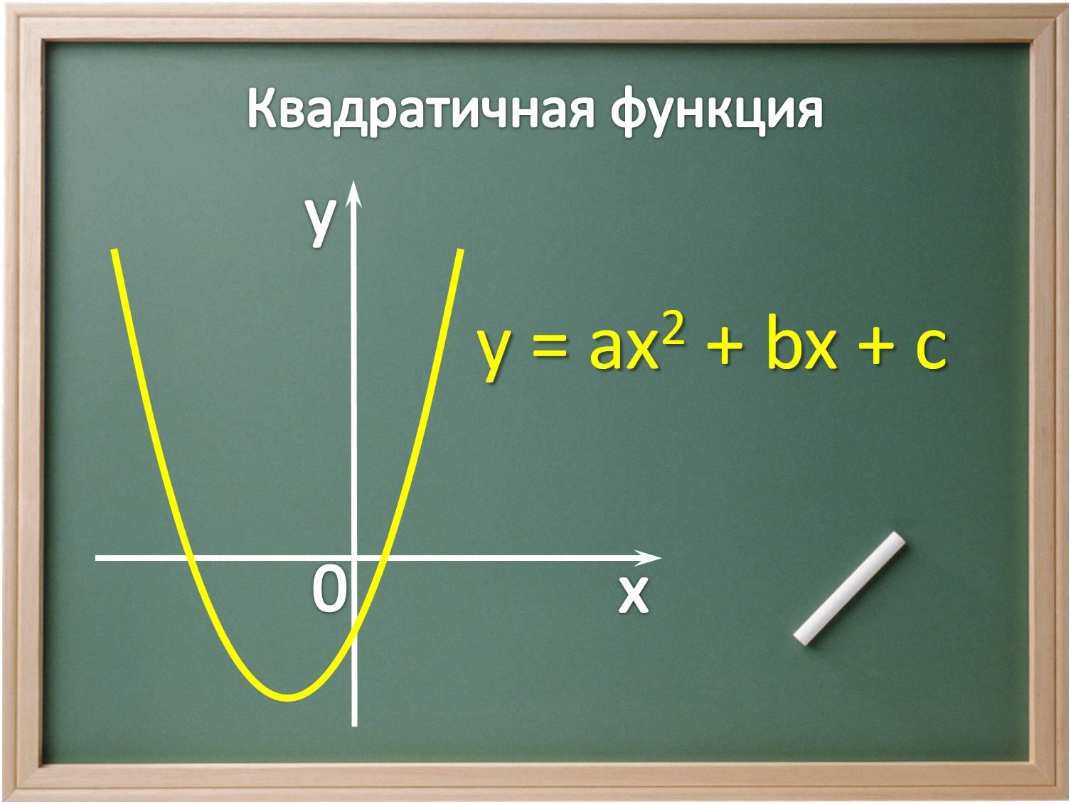 Русский язык 9 класс издательство мектеп