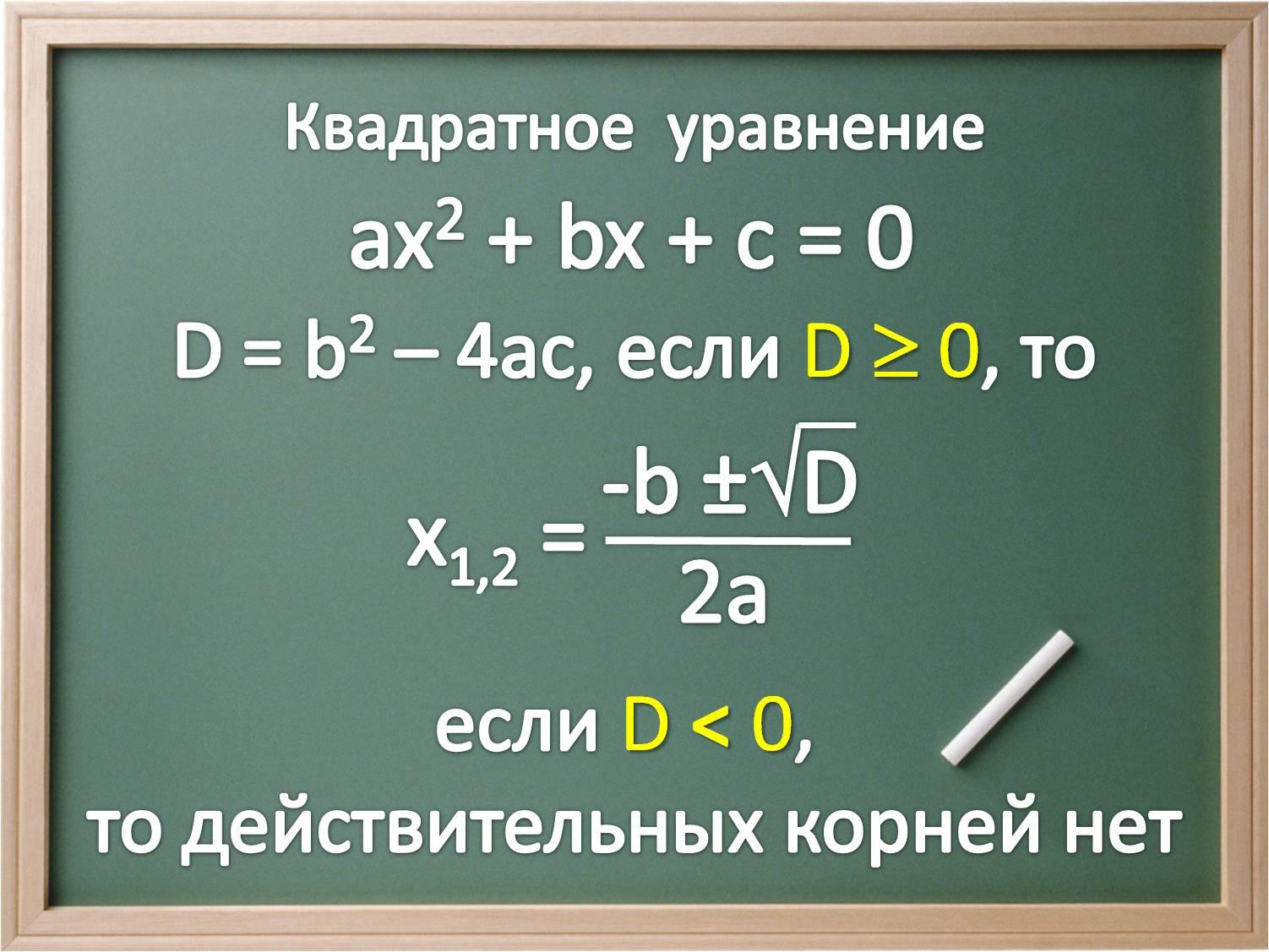 Рабочая Программа По Алгебре К Учебнику Никольского
